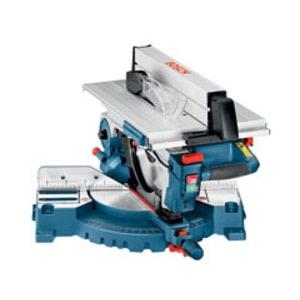 Elektrische machines 230V